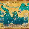 Argonauts @Kickstarter