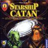 Starship Catan (2001)