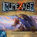 Rune Age (2011)