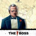Boss, The (2010)