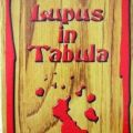 Lupus in Tabula (2001)