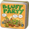 Bluff Party (Μπλόφα Πάρτυ) (2006)