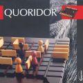 Quoridor (1997)
