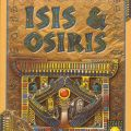 Isis & Osiris (2001)