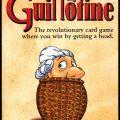 Guillotine (1998)