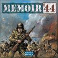 Memoir '44 (2004)