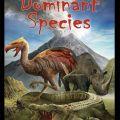 Dominant Species (2010)
