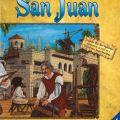 San Juan (second edition) (2014)