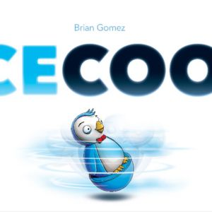 Ice Cool (2016)