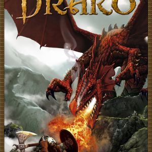 Drako (2011)