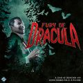 Fury of Dracula (third edition) (2015)