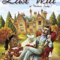 Last Will (2011)
