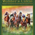 Winner's Circle (2001)