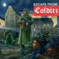 Escape from Colditz (1973)