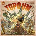 Topoum (2016)