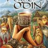 A Feast for Odin (2016)