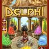 The Oracle of Delphi - How to Play Video