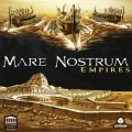 Mare Nostrum Empires (2016)