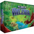 Villages of Valeria (2016)