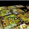 FAMILY GAMES: Cottage Garden