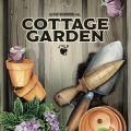 Cottage Garden (2016)