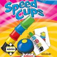 Speed Cups (2013)