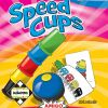 Speed Cups - How to Play Video