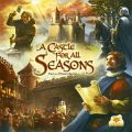 A Castle for All Seasons (2008)