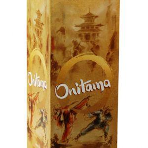 Onitama (2014)