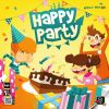 Happy Party - How to Play Video
