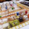 WHAT'S NEW? -  Lorenzo il Magnifico