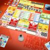 SOLO GAMER: Healthy Heart Hospital