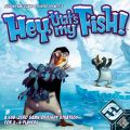 Hey, That's My Fish! (Ψαρεύοντας στους Πάγους) (2003)