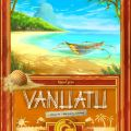 Vanuatu (Second Edition) (2016)