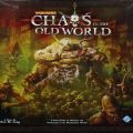 Chaos in the Old World (2009)