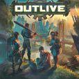 Outlive (2017)