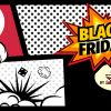 Game Rules - Black Friday 24/11/2017
