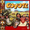 Coyote (2003)