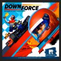 Downforce (2017)