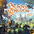 Bunny Kingdom (2017)