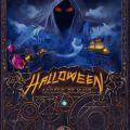 Halloween (2017)