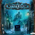 Mysterium (2015)