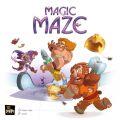 Magic Maze (2017)