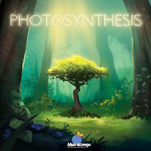 Photosynthesis (2017)