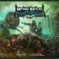 Mythic Battles Pantheon (2017)