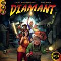 Diamant (Incan Gold) (2005)