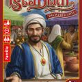 Istanbul The Dice Game (2017)