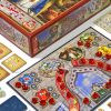 Istanbul The Dice Game - How to Play Video