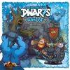 Kickstarter Highlights: Dwar7s Winter
