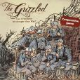 The Grizzled (2015)